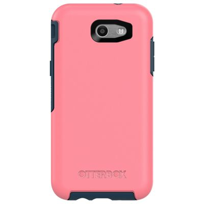 Samsung Symmetry for Galaxy J3, Saltwater Taffy