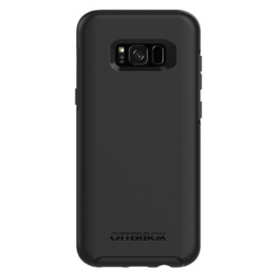 Samsung Symmetry for Galaxy S8+, Black