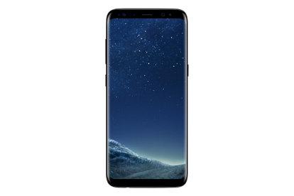 Galaxy S8 64GB (AT&T)